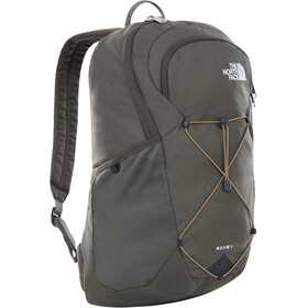The North Face Rodey Sac à dos, new taupe green/utility brown